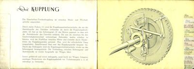 VW Broschüre ca. 1950 3