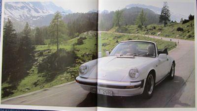Porsche Programm 7.1982 1