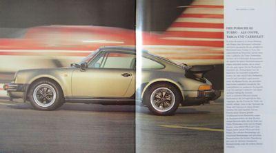 Porsche Programm 2.1989 1