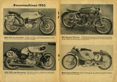 Motor-Echo 1953 1