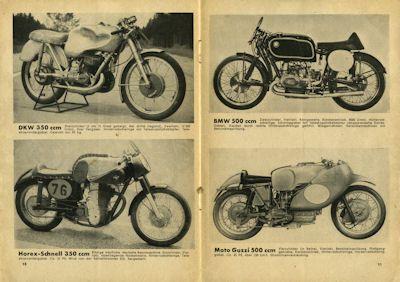 Motor-Echo 1953 2