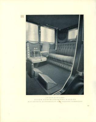 Benz Programm 1913 4