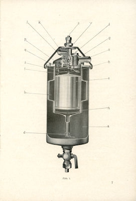 Pallas Autovacuum Wyk ca. 1922 1