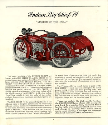 Indian Programm 1924 2