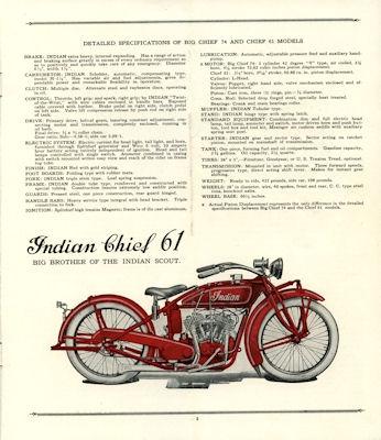 Indian Programm 1924 3