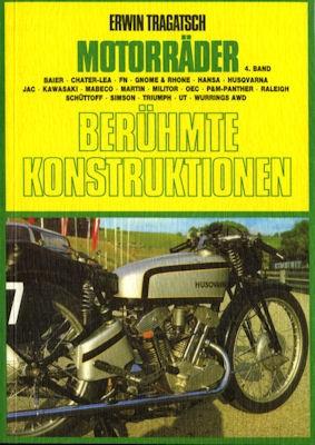 Kober / Kukowski Auf den Spuren der Auto Union AG 2007
