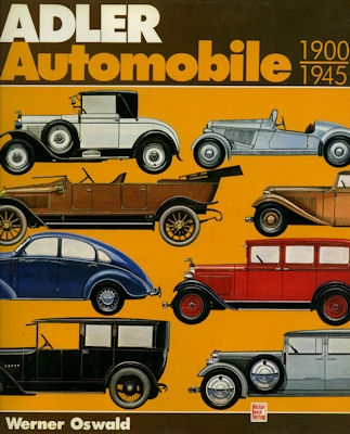 impact of the automobile from 1900 1945 A nation on wheels: the automobile culture in america since 1945 (wadsworth   1900-1940 (temple university press) henry j kaiser: builder in the   account of the history of the automobile and its impact on american culture, but.