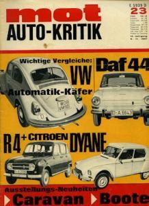MOT 1967 Heft 23