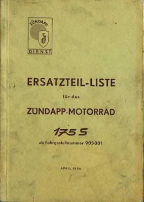 2 x Auspuffschelle Ø 48,5 mm Breitbandschelle Rohrschelle Auspuff  S50348a