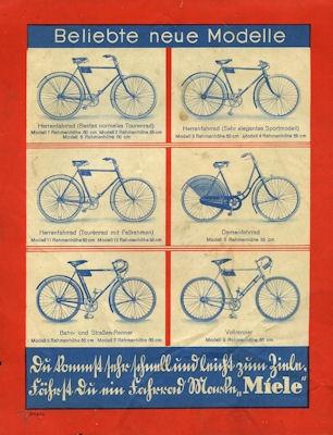 Herren Fahrrad in 16816 Neuruppin für € 150,00 zum Verkauf