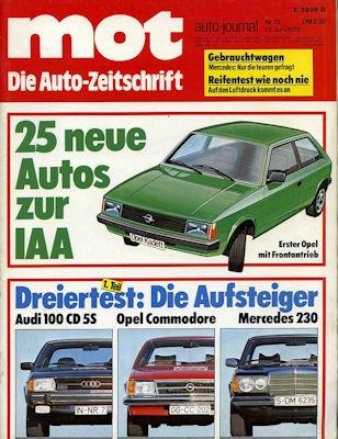 MOT 1979 Heft 12