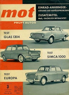 MOT 1963 Heft 3