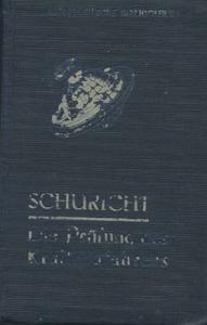 Autotechnische Bibliothek Bd.69 Prüfung des Kraftradfahrers 1925
