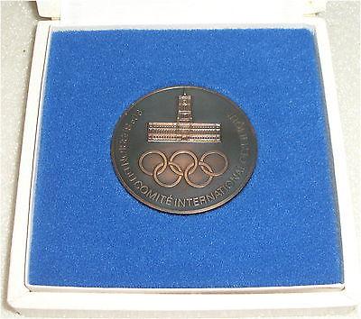 Johannes R.Becher Medaille Für Hervorragende Kulturpolitische Leistunge (da3120)