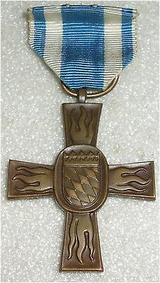 Bayern Kreuz
