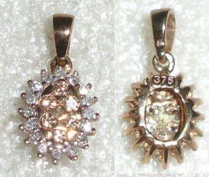 Wiener Bronze Eule Tischklingel/Klingelknopf >>sehr selten<< (da4004)