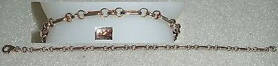 Armband aus 925er Silber  (da3559)