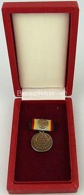 DDR Kunstpreis der DDR 3.Variante 1978-1989 (AH36c)