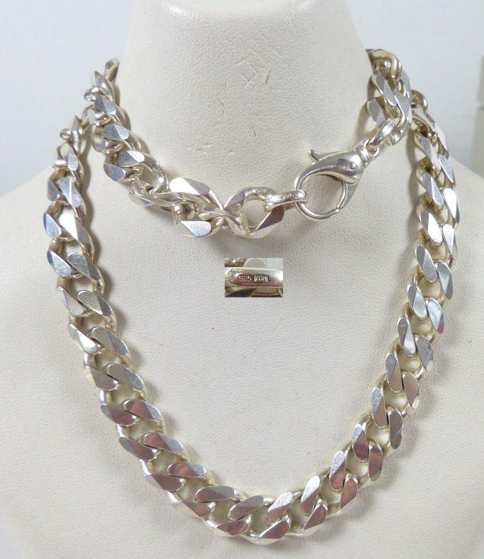 Jugendstil- Anhänger aus 900 Silber mit Amethyst sehr schön     (da5202) 0