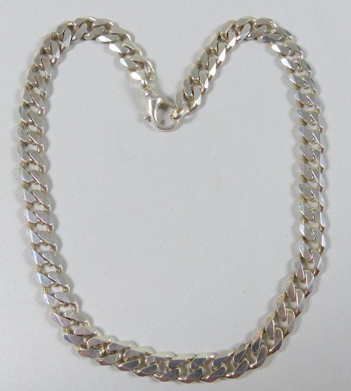 Jugendstil- Anhänger aus 900 Silber mit Amethyst sehr schön     (da5202) 1