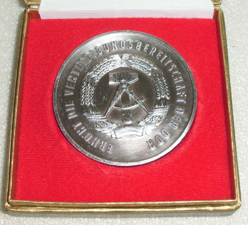 GST Medaille  (da3942) 1
