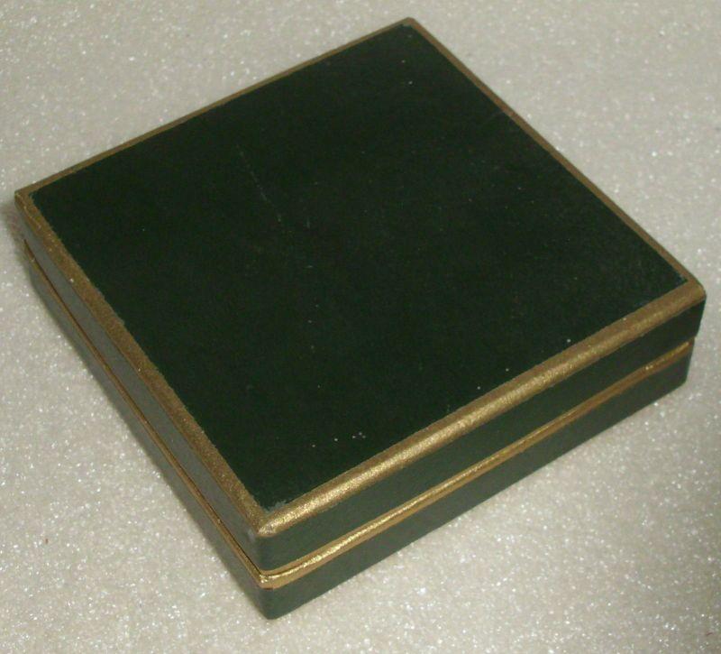 GST Medaille  (da3942) 2