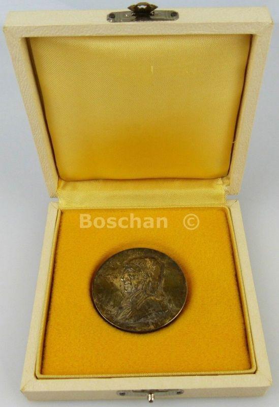DDR GutsMuths Preis der DDR 2.Variante 1971-1972 (AH38b) w. nur 2 Verleihungen!?