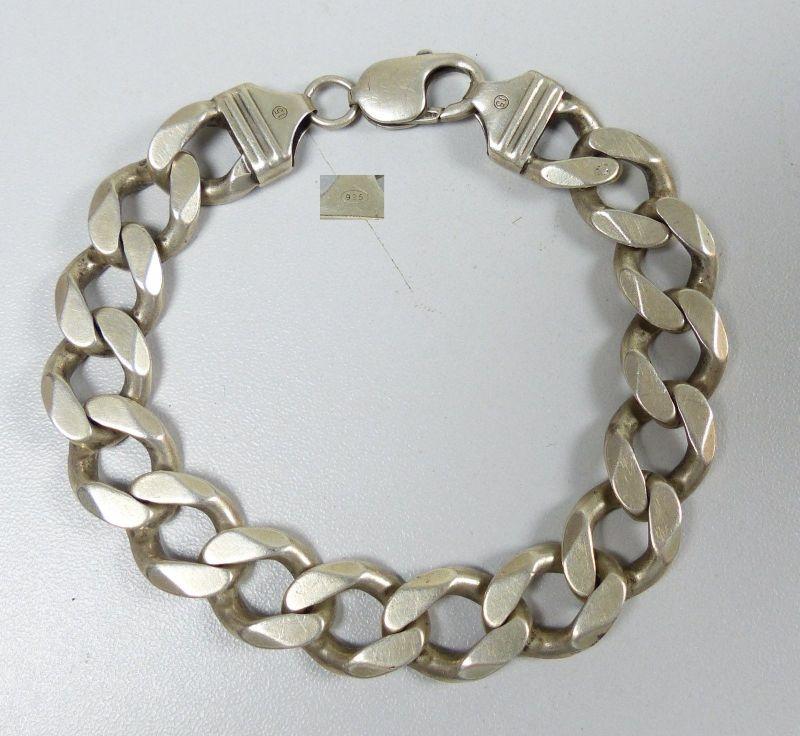 Armband aus 925 Silber   (da5439)