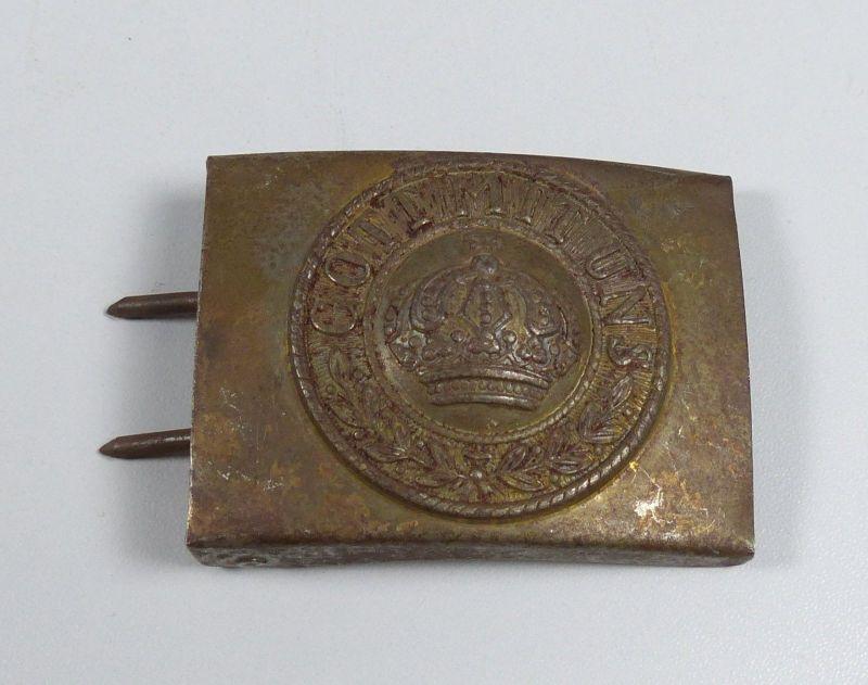 Wunderschöner Anhänger aus 585 Gold mit Opal und Diamanten   (da5536)