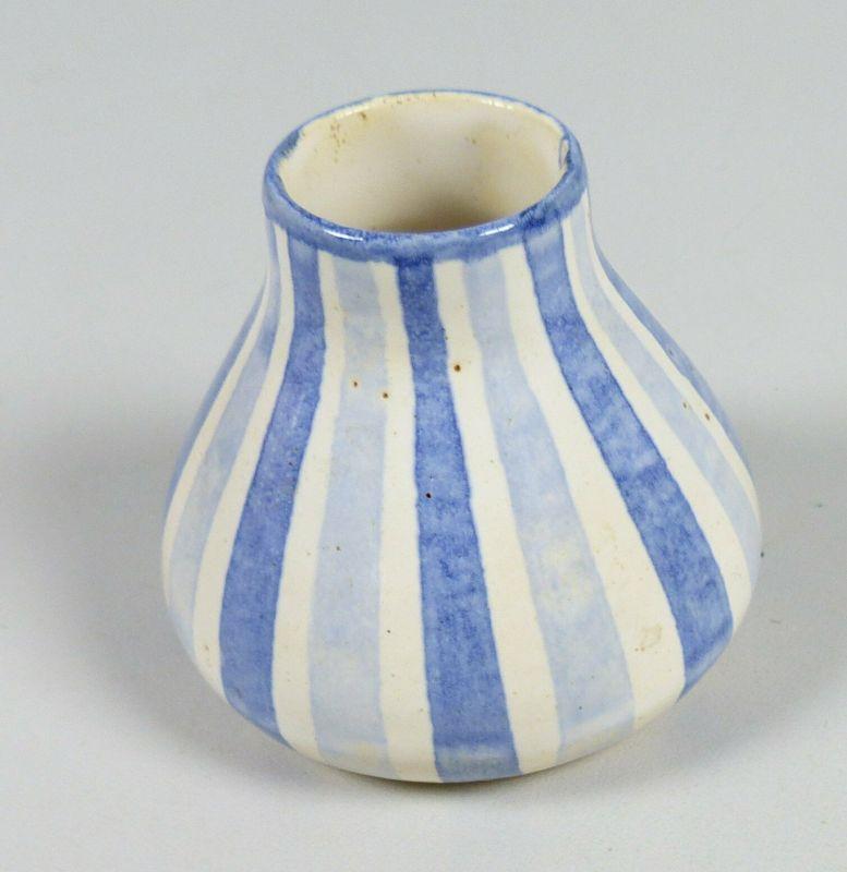 Hedwig Bollhagen kleine Vase HB 16         (da5566) 0