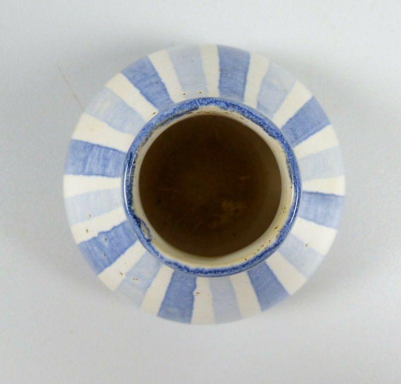 Hedwig Bollhagen kleine Vase HB 16         (da5566) 3