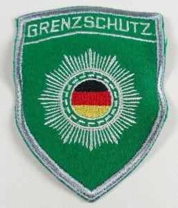 DDR Trageriemen Leder schwarz für Fernglas Carl Zeiss Jena unbenutzt (da5597)