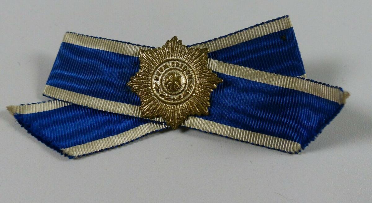 original altes Abzeichen wohl Infanterie Regiment 9 Potsdam   (da5648)