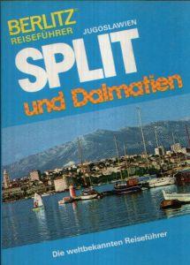 Split und Dalmatien