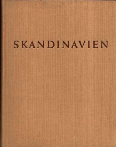 Skandinavien Dänemark, Schweden, Norwegen - Ein Bildwerk