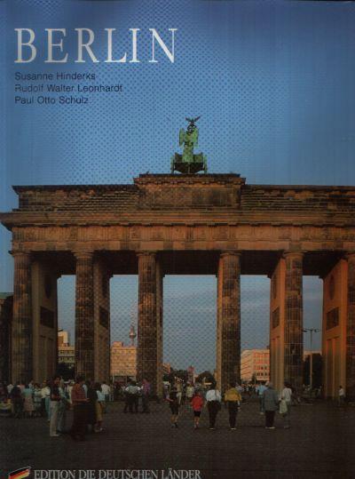 Berlin Fotografie Susanne Hinderks