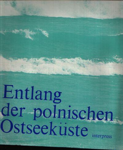 Entlang der polnischen Ostseeküste