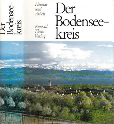 Der Bodenseekreis