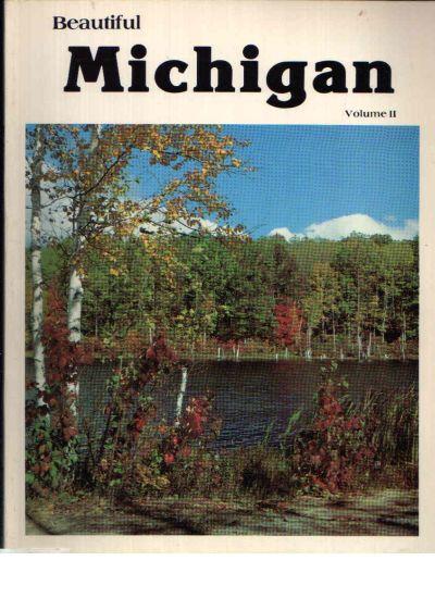 Beautiful Michigan Volume II