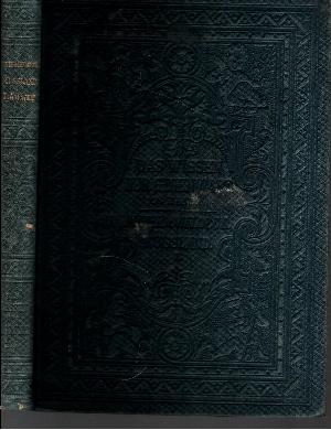 Das Wissen der Gegenwart - Russland 23. Band: Einrichtungen, Sitten und Gebräuche - Deutsche Universal-Bibliothek für Gebildete