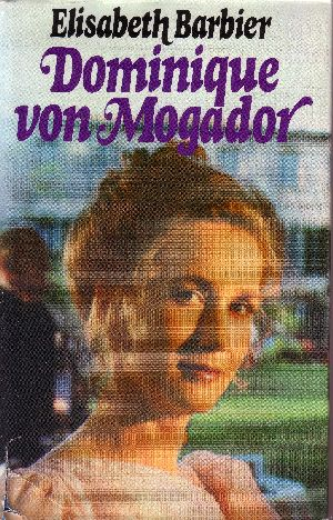Dominique von Mogador
