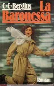 La Baronessa