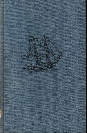 Das Meisterschiff