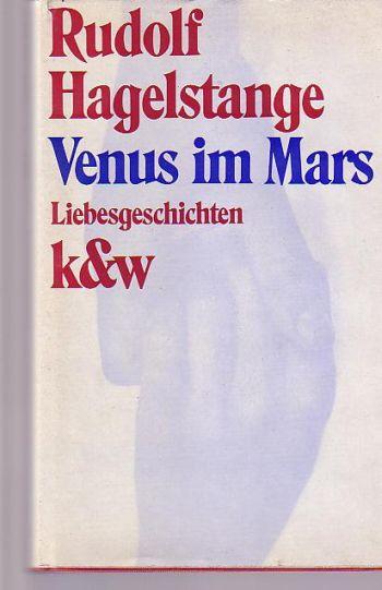 Venus im Mars Liebesgeschichten