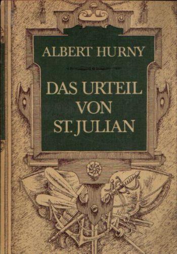 Das Urteil von St. Julian