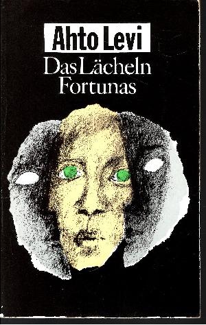 Das Lächeln Fortunas
