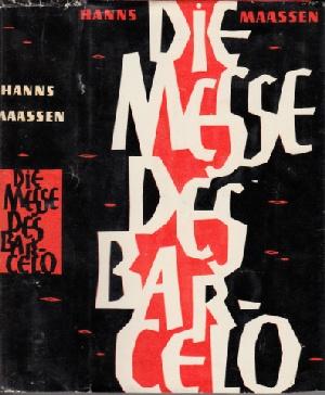 Die Messe des Barcelo