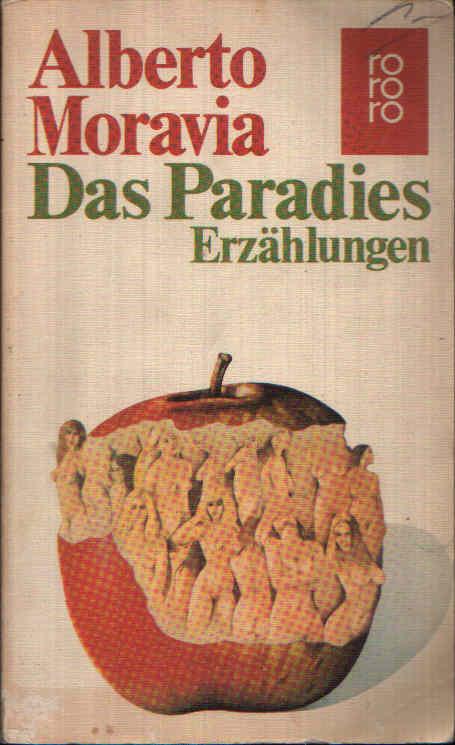 Das Paradies Erzählungen