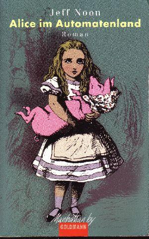 Alice im Automatenland