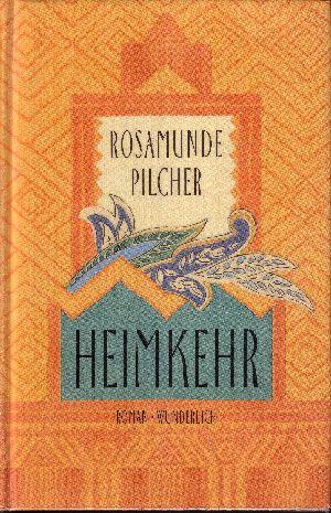 Heimkehr Deutsch von Ingrid Altrichter, Helmut Mennicken und Maria Mill
